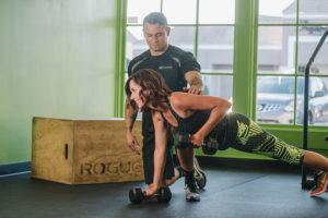 Endurance Training | San Diego