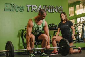 Bodybuilding | San Diego