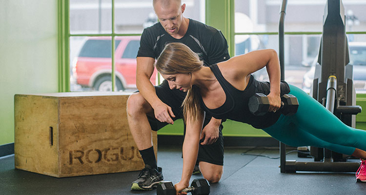 Personal-Training-Clairemont-CA