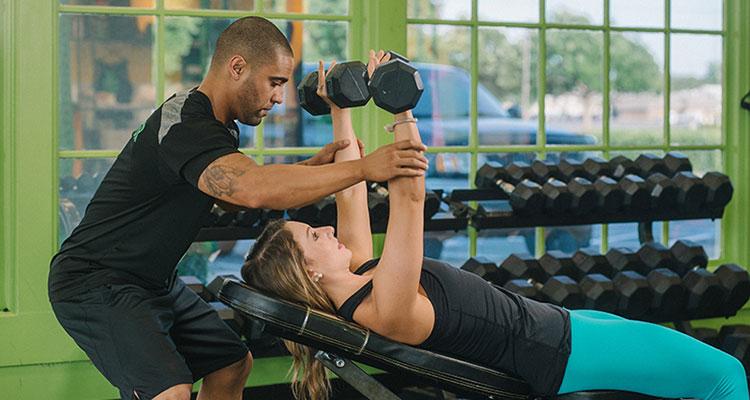 Personal-Training-Serra-Mesa-CA