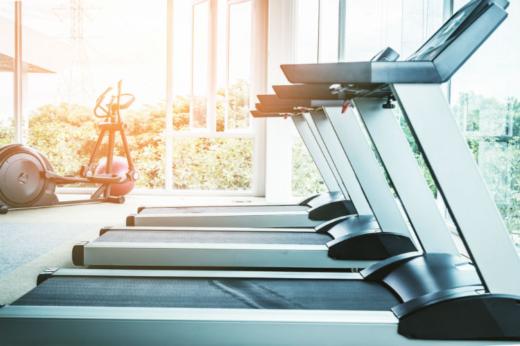 Is a Treadmill Desk Really Worth It?